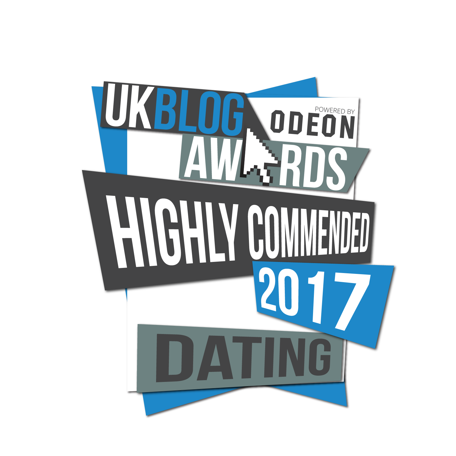 highly commended in dating